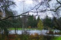 Villette Park Cham