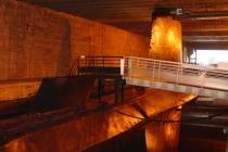 U-Boot Museum Espadon