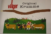 Original Krumme