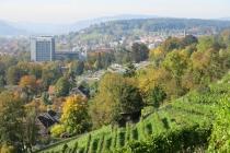 Winterthur_20131019 140853 Goldenberg