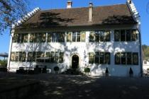 Winterthur_20131019 144737 Wuelflingen