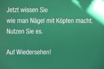Winterthur_20131019 152451 Nagli