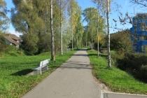 Winterthur_20131019 154303 Mattenbach