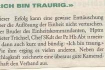 Schwanengesang22